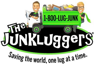 The Junkluggers of Nassau