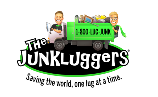 The Junkluggers Announces Kristy Ferguson As Chief Marketing Officer