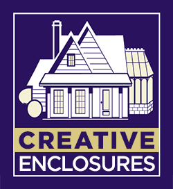 Creative Enclosures LLC