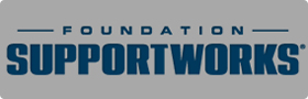 Foundation Supportworks Authorized Contractor Seal