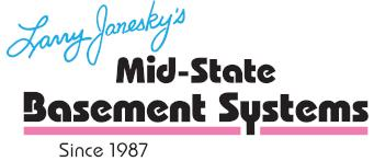 Basement Systems Network Expands to Columbus, OH With Mid-State Basement Systems [Video]