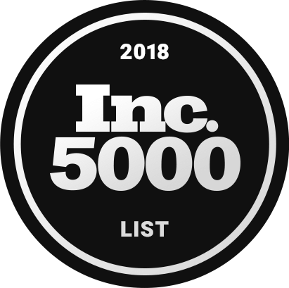 Southeast Foundation & Crawl Space Repair Has Earned a Position on the 2018 Inc. 5000