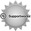 Trusted Supportworks Quality