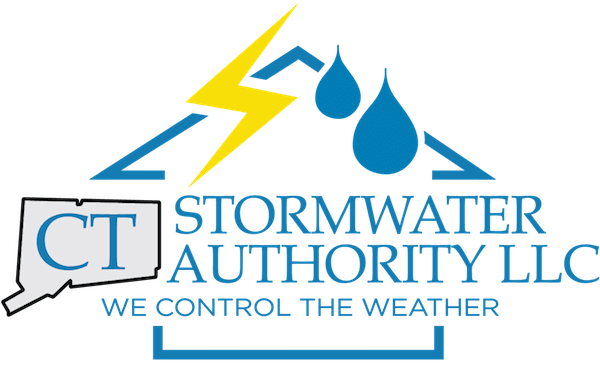 Connecticut Stormwater Authority