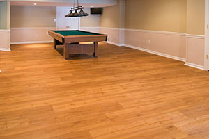 Finished Basement Flooring Products In Troy Commerce Macomb Basement  Finishing Flooring In Novi Nearby. Finished
