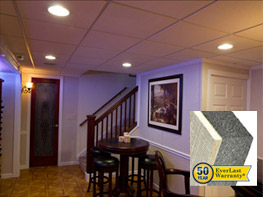 Basement Remodeling Michigan Simple Basement Finishing & Remodeling Contractor In Novi South Lyon . Review