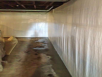 Charmant Basement Finishing Products