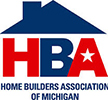 Members of the Michigan Home Builders Association