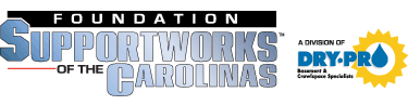 Foundation Supportworks of the Carolinas