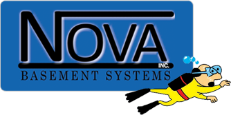 Nova Basement Systems