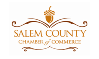 Salem County Chamber of Commerce