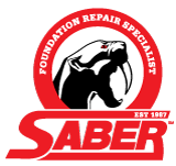 Saber Foundation Repair
