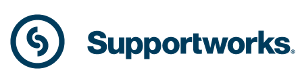 Supportworks Logo