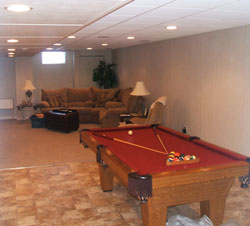 basement finishing cost. Basement Finishing Cost  Pricing How Much Does It To
