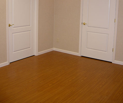 Basement Flooring Subflooring Solutions Total Basement Finishing - Carpet for basement floor cement