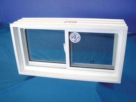 basement window replacement cinder block our highperformance doublepane basement sliding windows are far more secure than replacement basement windows total finishing