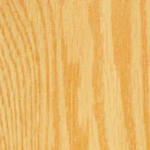Light pecan - thermaldry elite plank flooring