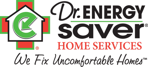 Dr. Energy Saver, A Division of Burke Construction