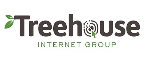 The Treehouse Internet Group