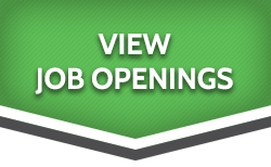 View Our Job Openings!