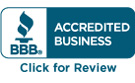 Lawson Home Services BBB accredited
