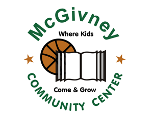 McGivney Community Center
