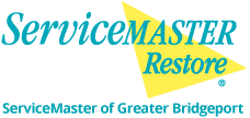 ServiceMaster of Greater Bridgeport Serving Connecticut