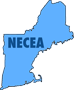 New England Claims Executive Association