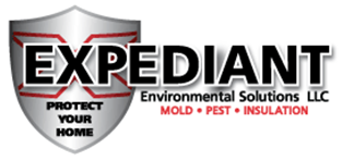 Expediant Environmental Solutions, LLC