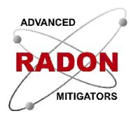 Advanced Radon Mitigators plans to work with the EPA to reduce the number of radon-related deaths by encouraging radon testing...