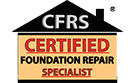 Baird Foundation Repair Accreditations & Affiliations