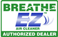 Breathe E-Z Air Cleaner