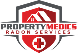 Radon Mitigation & Testing in Salt Lake City, Utah