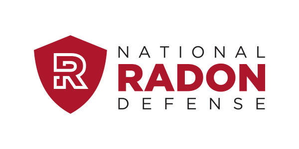 Nation Radon Defense