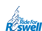 Frank's Mr. Plumber is participating in The Ride for Roswell, a fundraiser for the Roswell Park Cancer Institute. ...