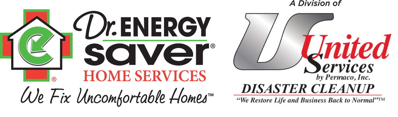 Dr. Energy Saver N.E. Illinois
