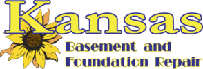 Kansas Basement & Foundation Repair