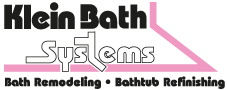 Klein Bath Systems