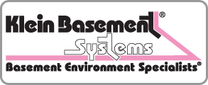 Klein Basement Systems