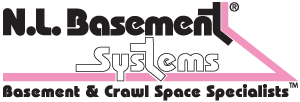 N.L. Basement Systems Serving Newfoundland and Labrador