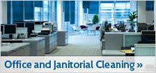 Office and Janitorial Cleaning in Montana