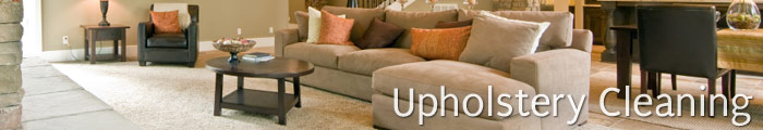 Upholstery Cleaning in MT, including Butte, Helena & Bozeman.