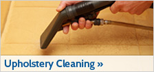Upholstery Cleaning in Montana