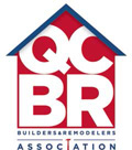 Quad City Builders and Remodelers