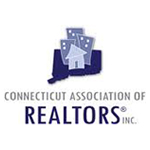 Connecticut Association of Realtors