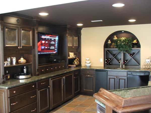 Basement Finishing Ideas In Newark Staten Island Jersey City Nj Basement Remodeling Ideas