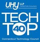 Basement Systems wins a position in the UHY Tech Top 40....