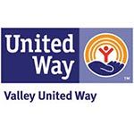 Valley United Way