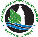 Clarksville Montgomery Country Green Certified