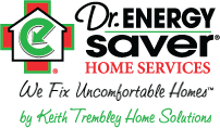 Dr. Energy Saver by Keith Trembley Home Solutions
